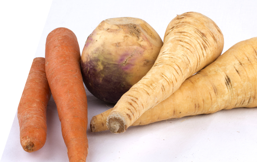 reduced-decay-and-discolouration-of-root-vegetables