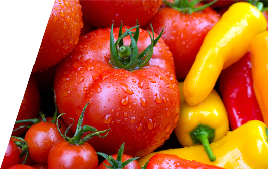fresher-tasting-tomatoes-and-peppers